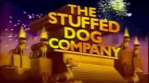 The Stuffed Dog Company