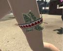 Stripper-TLAD-Money69Dollars.jpg