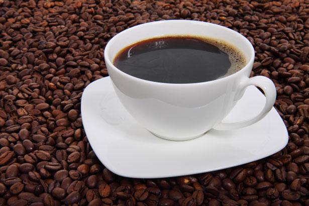 Ist Kaffee Eine Droge