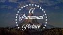 Paramount Pictures VistaVision.png