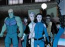 Young Avengers (Earth-616) from Young Avengers Vol 2 7 002.jpg