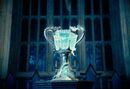 Trophée des Trois Sorciers 2.jpg