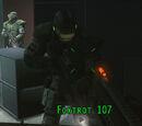 Foxtrot 107