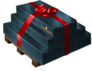 CSGO-pallet-gifts.png