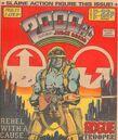 2000 AD prog 371 cover.jpg