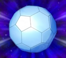 Adamant Orb