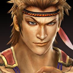 Gan Ning - The Three Kingdoms Wiki