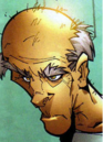 Alfonse Poina (Earth-616) from Venom Vol 1 12 0001.png