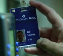 Images of OneState Bank