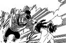 Doriate makes a jump at Gray.png