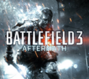 Battlefield 3 Expansion Packs