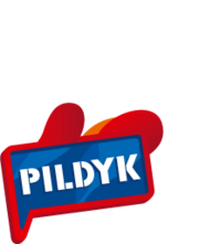 180px-Pildyk2.png