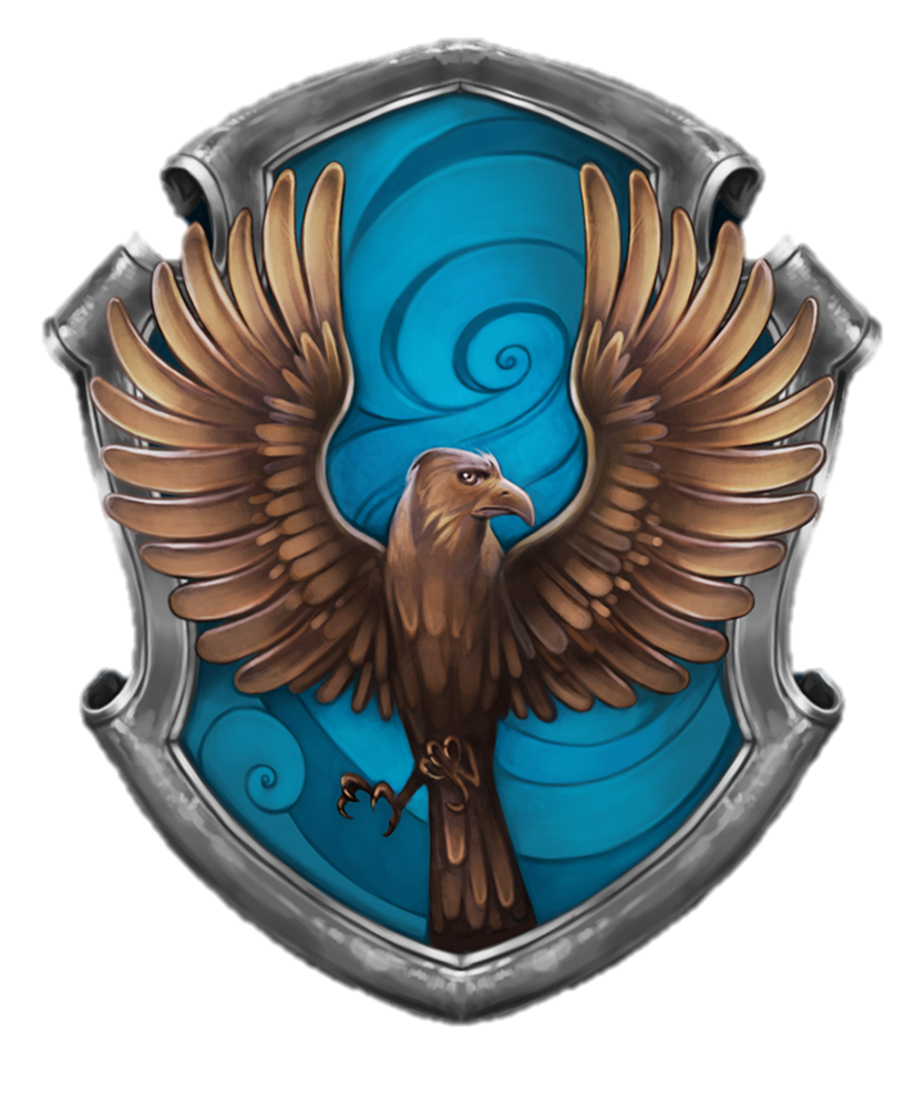 img2.wikia.nocookie.net/__cb20140604194505/pottermore/images/4/40/Ravenclaw_Crest_1.png