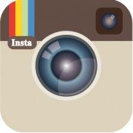 image instagram logo alternative history. Black Bedroom Furniture Sets. Home Design Ideas