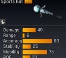Sports Bat