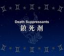 Episode 3 – Death Suppressants