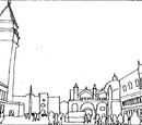 Bandar Syimal