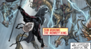 Sun Wukong (Earth-616) from Avengers World Vol 1 7 003.png