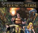 George R. R. Martin's In the House of the Worm