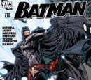 Batman Vol.1 713