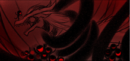2-82 void.PNG