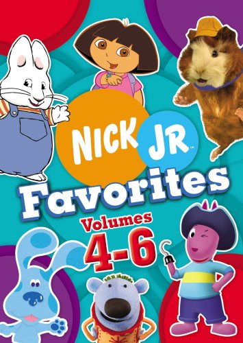 Nickelodeon Home Video Box Sets Nickipedia All About