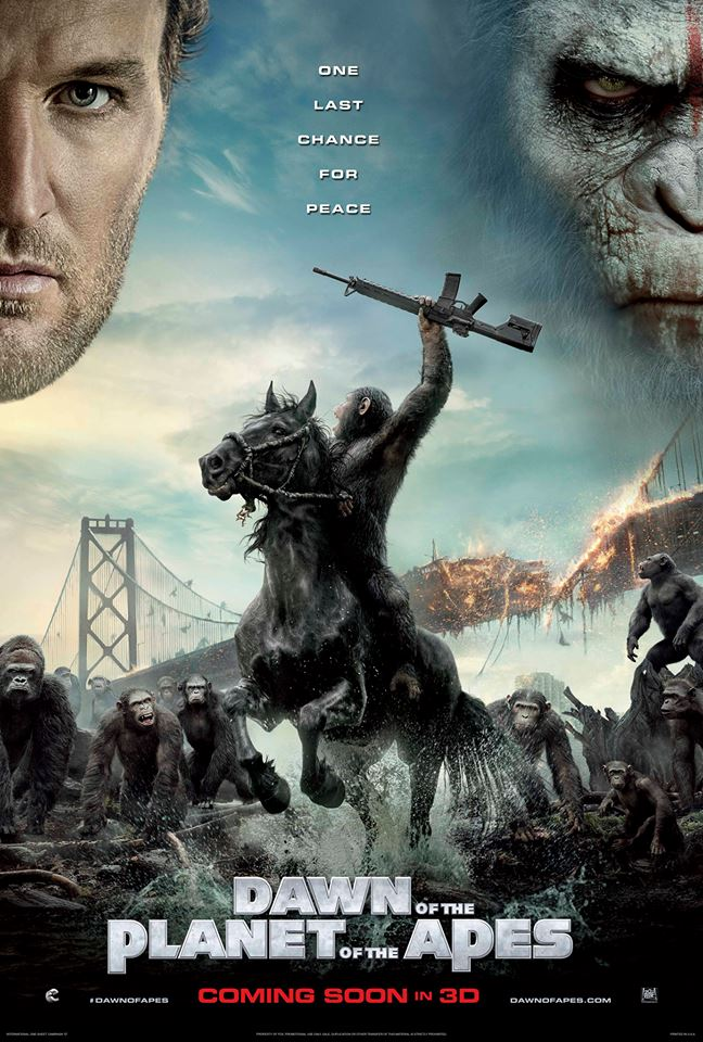 Watch Dawn of the Planet of BlogEngine NET w tch DAWN of the PLANET of the APES 2014 648x960 Movie-index.com