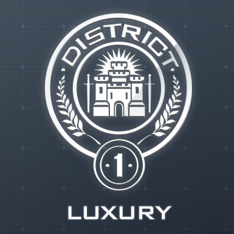 District Description District_1_Seal