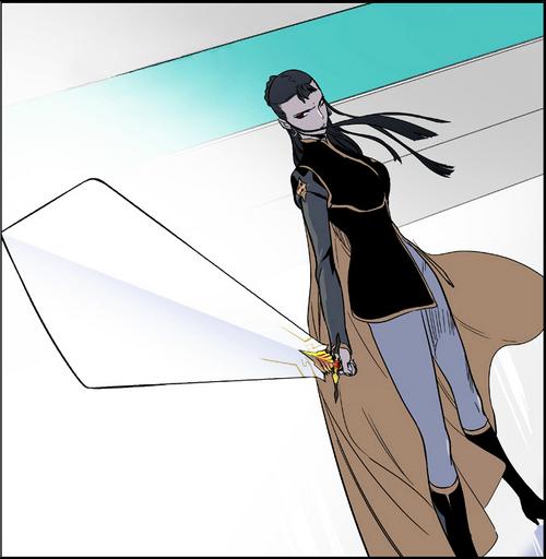 Ficha de Euddis Demmetz 500px-Raskreia_with_sword