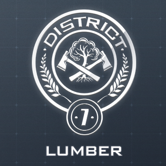 image gallery district 7 seal
