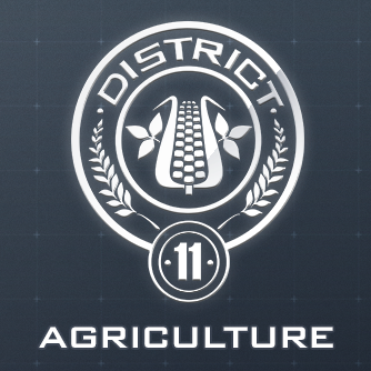 district 11 the hunger games wiki