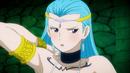 Aquarius Blushing.png