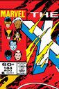 Uncanny X-Men Vol 1 184.jpg
