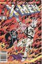 Uncanny X-Men Vol 1 184 Newsstand.jpg