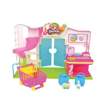 Shopkins small mart product details page pictures to pin on pinterest