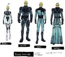Concept Art - Godzilla Final Wars - Xiliens 2.png
