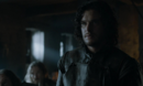 S04E7 - Jon speaks.png