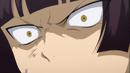 Kagura's rage.png