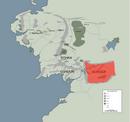Carte du Mordor.png