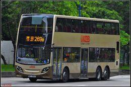 SP7952-269D