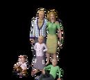 Rodzina Funke