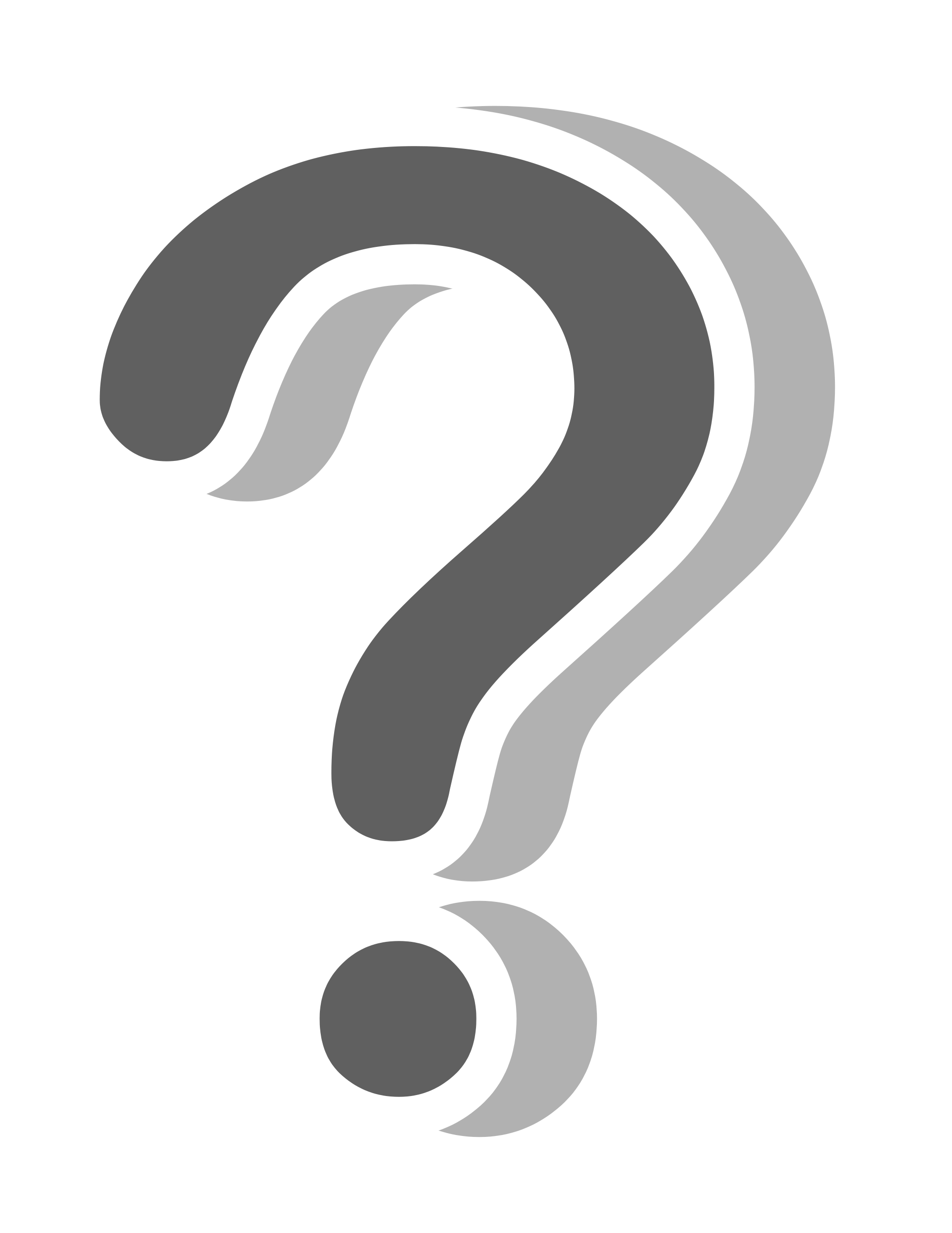Image 8838 Question Mark Png Nickelodeon Fanon Wiki