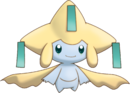 385Jirachi Pokemon Mystery Dungeon Explorers of Sky.png