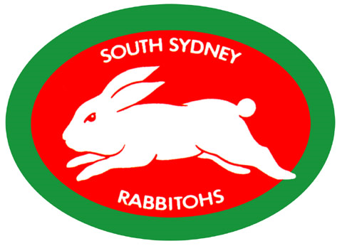 rabbitohs - photo #7