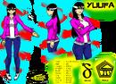Profil Yuufa.png