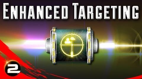 Enhanced Targeting - Implant Review (PlanetSide 2)