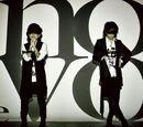 Bandas Separadas el 2004