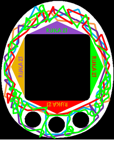 386px-Faceplate2.png