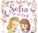 The Curse of Princess Ivy (book)