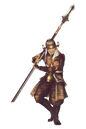 Hideyoshi Toyotomi Render (SW).jpg